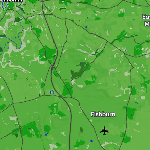 Durham dating Verenigd Koninkrijk dating websites voor 60 +