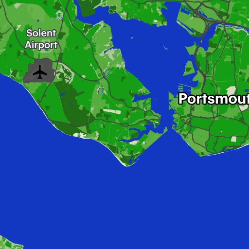 Dating Isle of Wight gratis